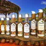 Más de 20 usos y beneficios puede tener el Aceite de Macadamia
