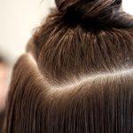 tratamientos para el cabello con aceite de macadamia