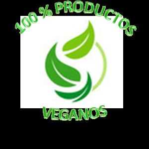 Productos cosméticos 100% Veganos - Macadamia Origen Natural