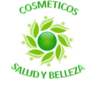 Cosméticos naturales para mejorar la salud de la piel, reafirmar la belleza natural y aumentar la autoestima