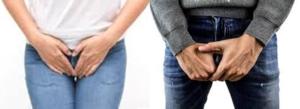 El herpes genital se puede sanar mas rápido que lo normal
