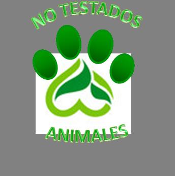 Nuestros productos no hacen daño a los animales, no requerimos hacer pruebas con amiales - Macadamia Origen Natural