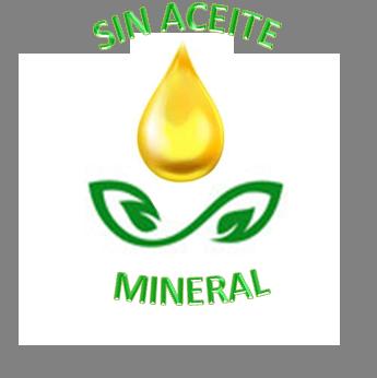 Cosméticos sin Aceite Mineral, la base oleosa de nuestros productos es Aceite de Macadamia